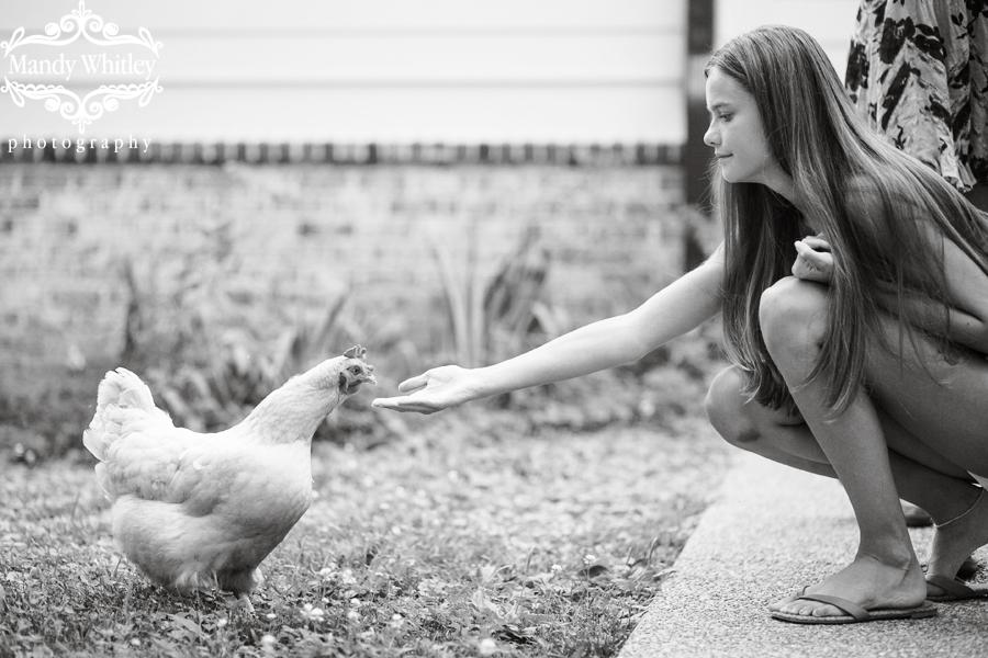 nashville animal photographer