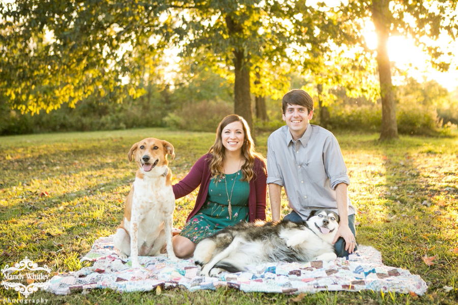 nashville family and pet photographer