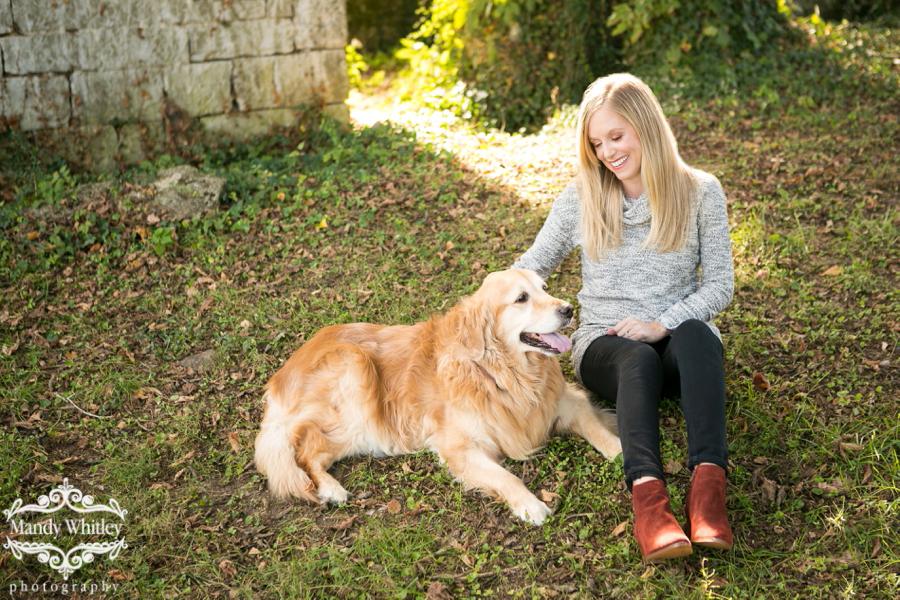 Nashville Pet and Dog Photographer Mandy Whitley Photography