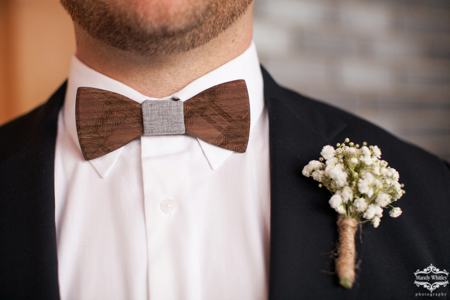 WO Smith School of music wedding nashville wedding photographer