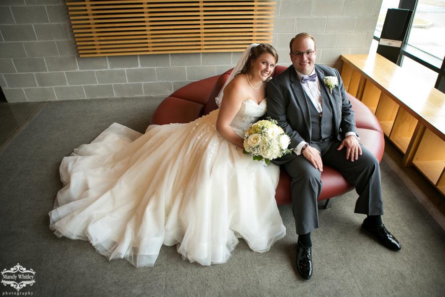 nashville wedding photographers mandy whitley