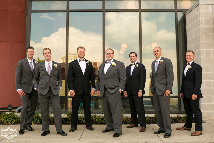 top wedding photographers in tennessee