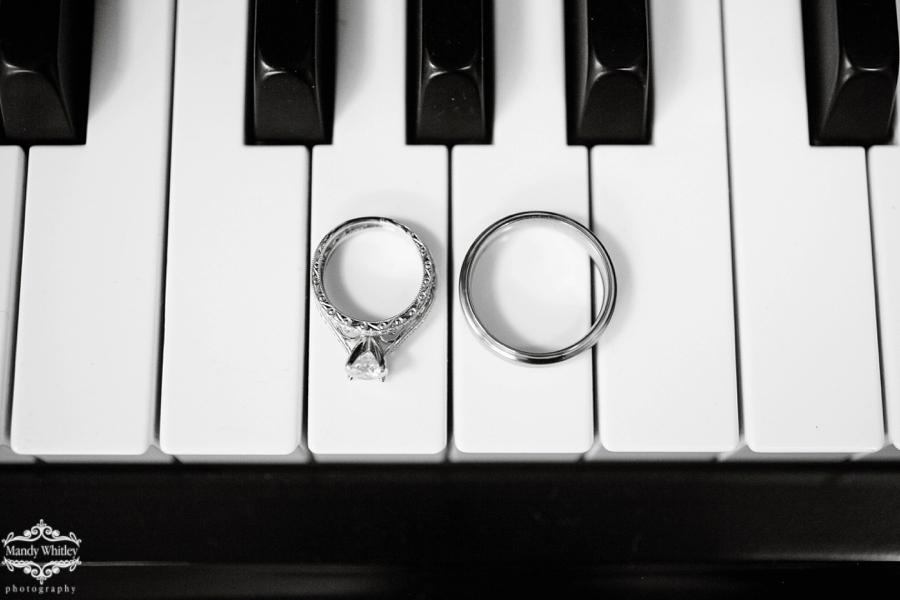 school of music wedding nashville tn