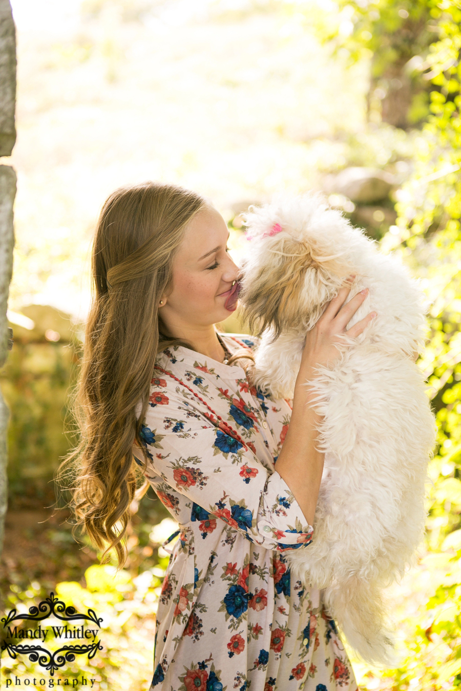 family and pet photographer nashville tn