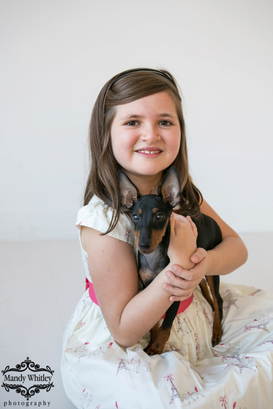 Mandy Whitley Photography | Nashville Family and Pet Photographer_0001