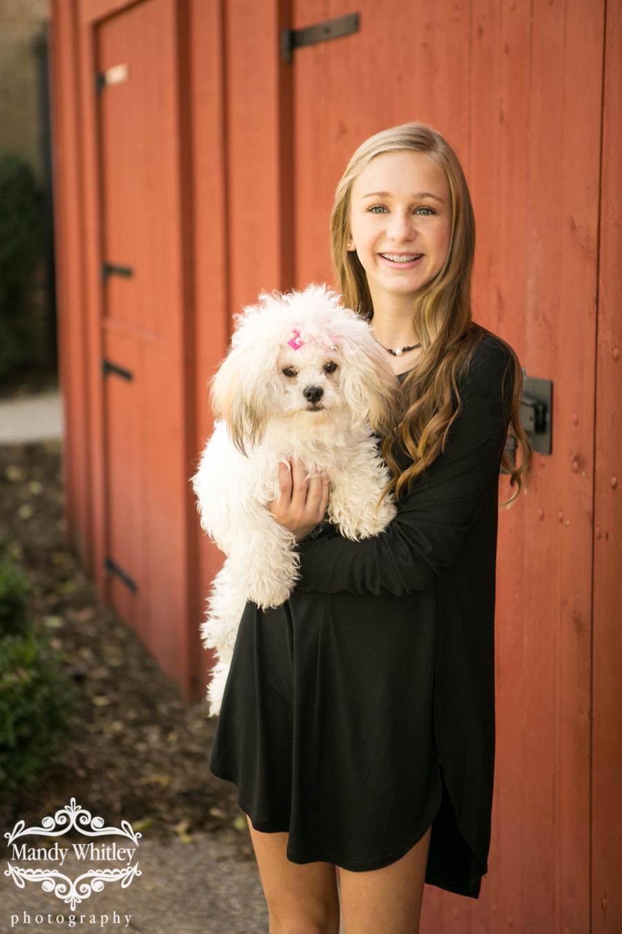 Mandy Whitley Photography | Nashville Pet Photographer_0004