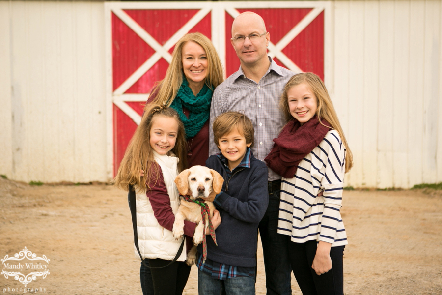 Family and Pet Photographer in Nashville_0001