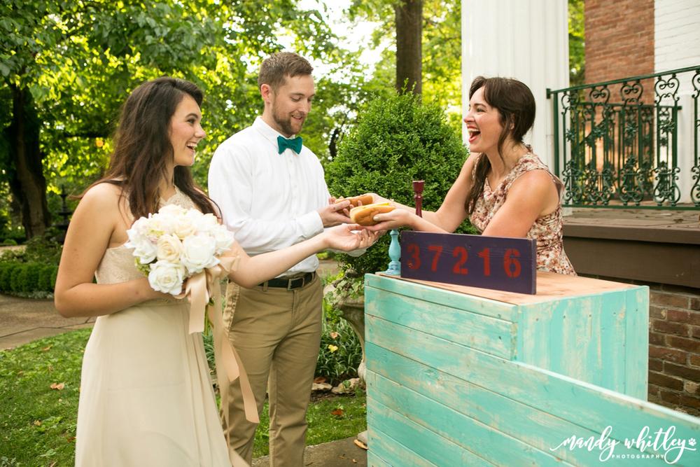 Riverwood Wedding Inspiration with Dogs | Nashville Pet Photographer_0016.jpg