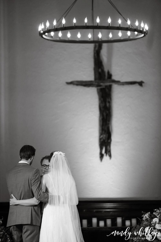 Mandy Whitley Photography Nashville Wedding Photographer