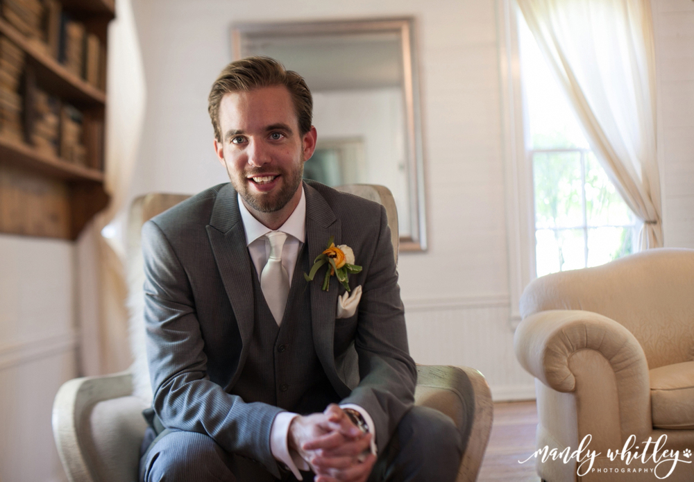 Nashville Wedding Photographer Mandy Whitley Photography_0005.jpg