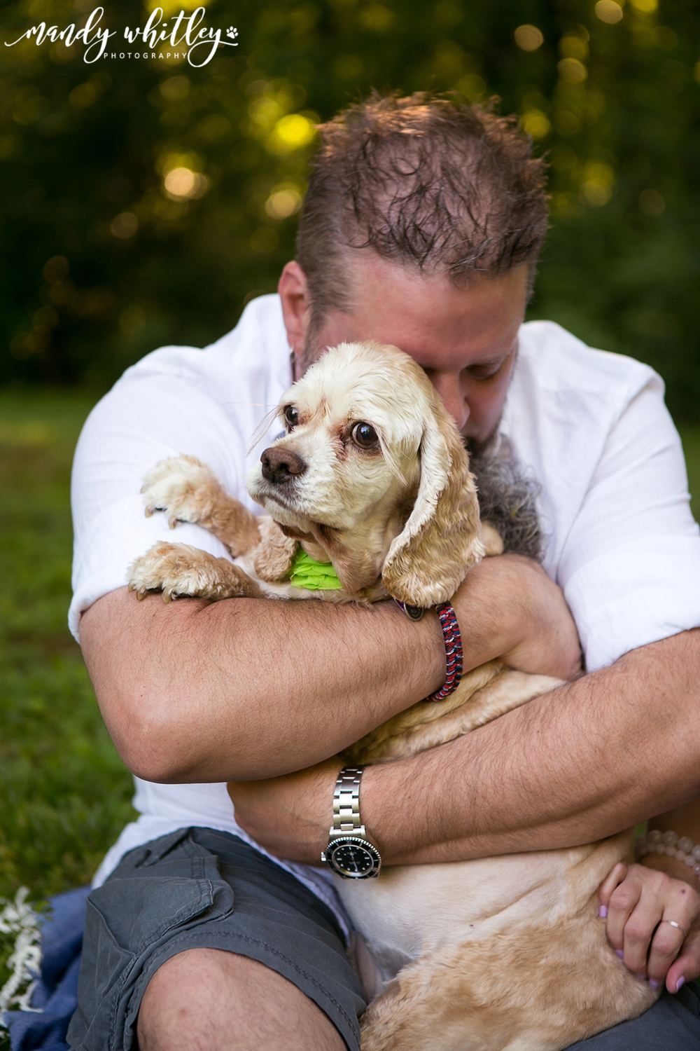 top dog photographers in nashville tennessee