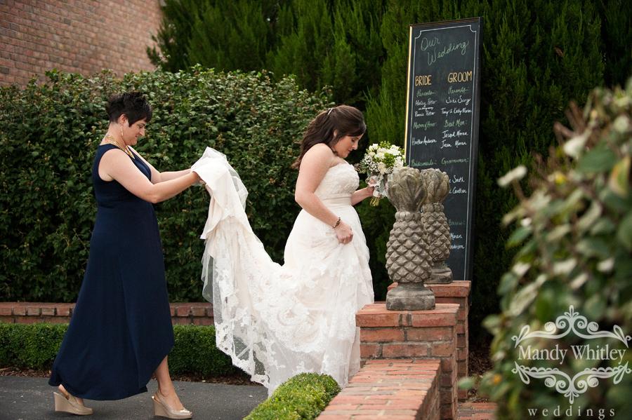 Wedding Photographer in Hopkinsille Kentucky