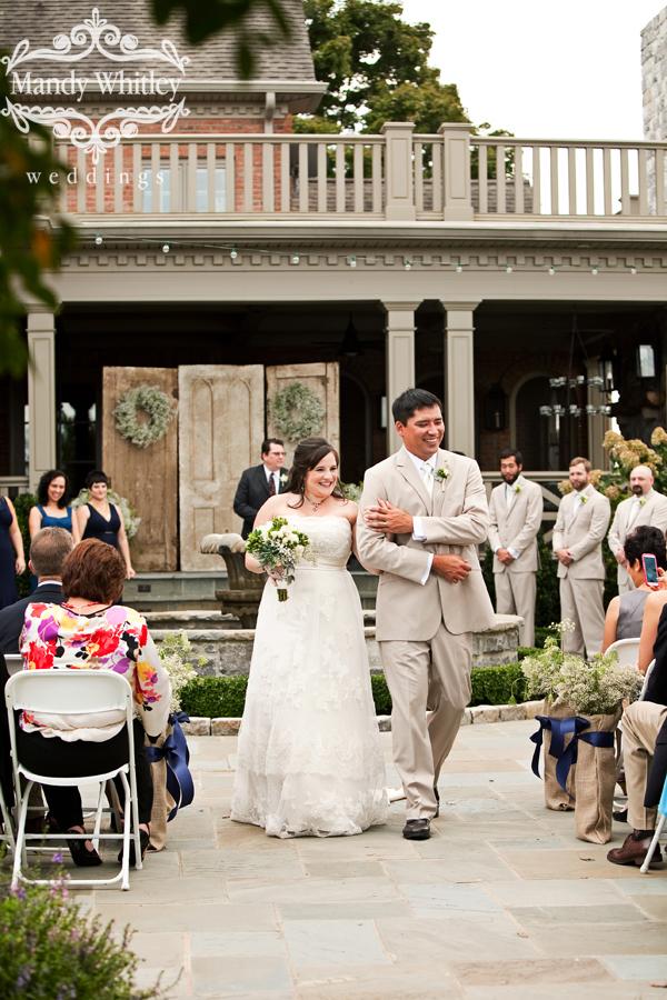 Hopkinsville Kentucky Wedding Photographer