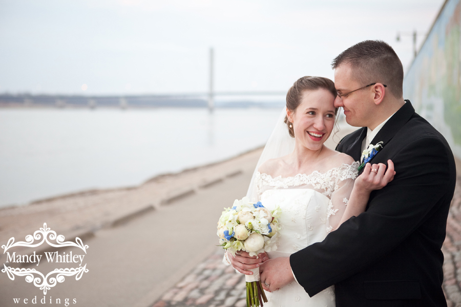 Southeast Missouri Wedding Photographer Cape Girardeau Wedding Photographer