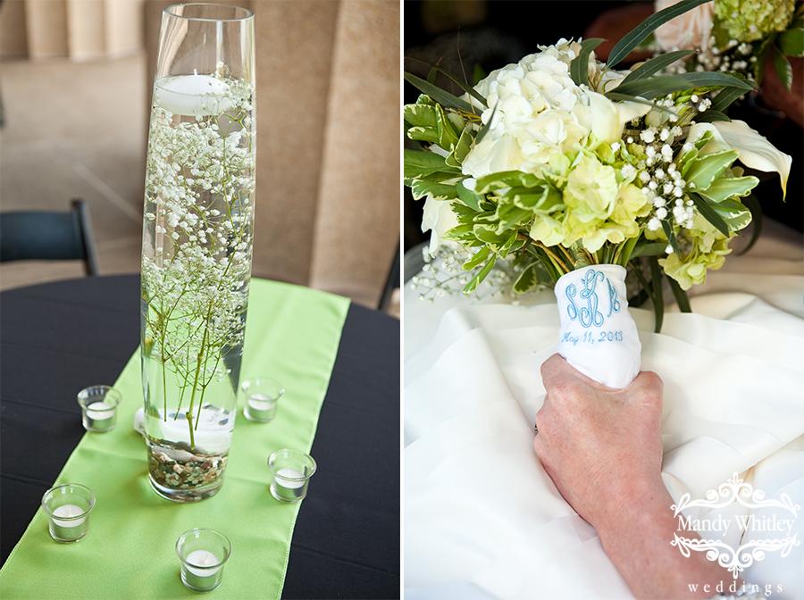 Parthenon Wedding Centennial Park Nashville Wedding Photographer