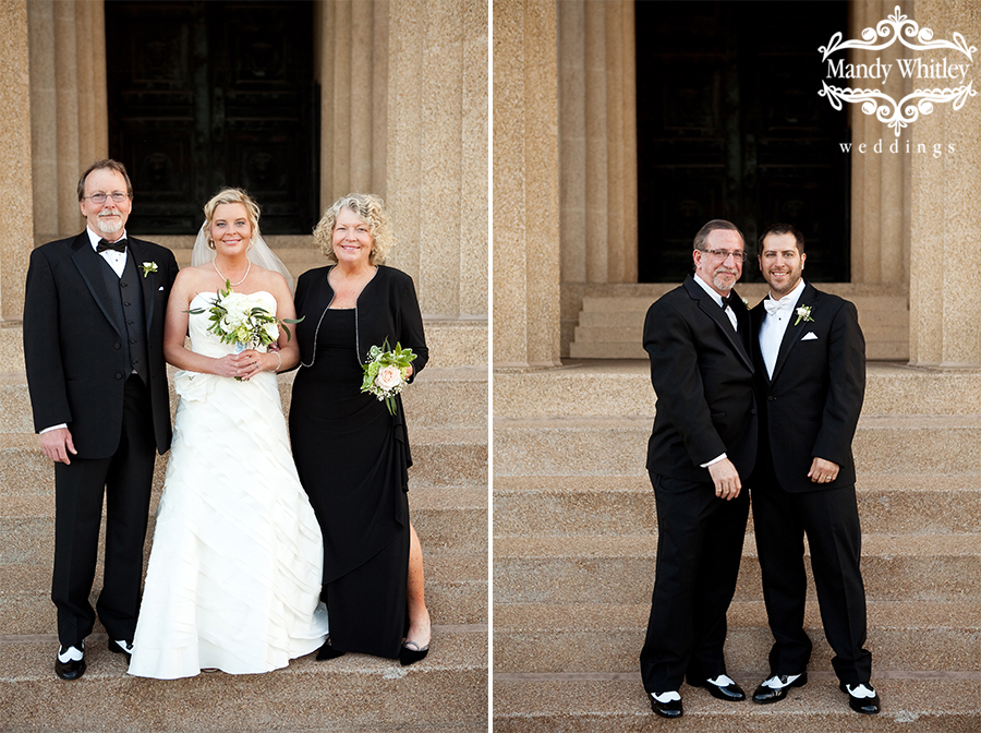 Parthenon Wedding Centennial Park Nashville Wedding Photographer