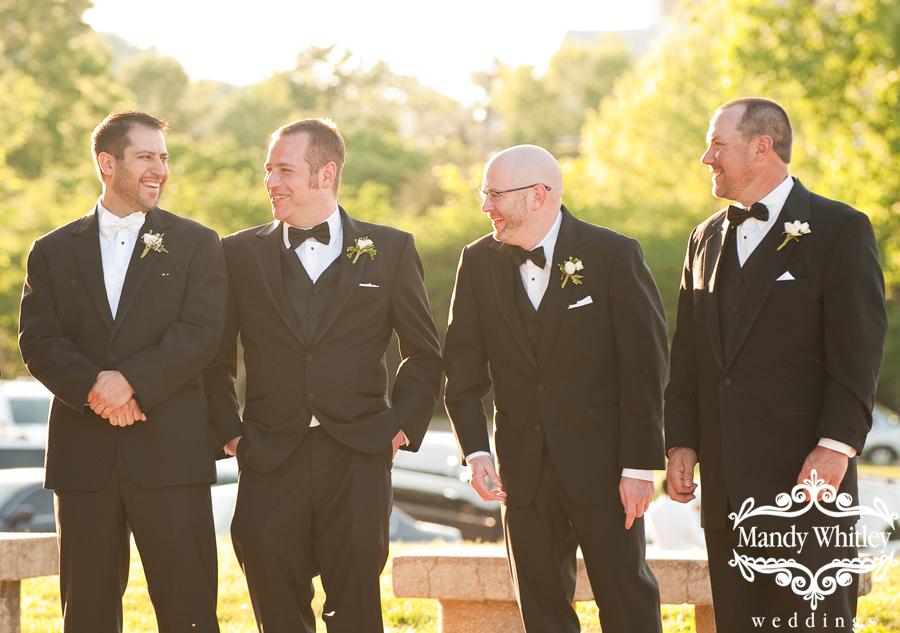 Centennial Park Parthenon Wedding Nashville Wedding Photographer