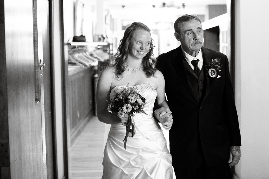 Spring Mill Inn Wedding Indiana Wedding Photographer