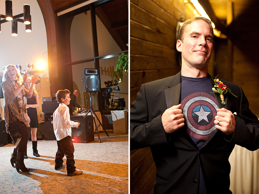 Nashville Wedding Photographer Spring Mill Inn Wedding
