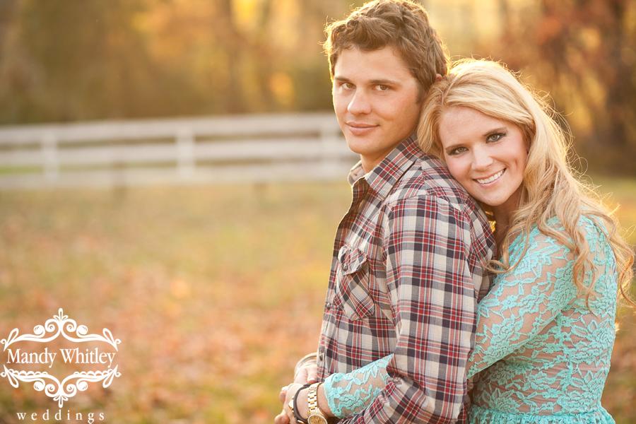 Southeast Missouri Engagement Photographer Missouri Wedding Photographer