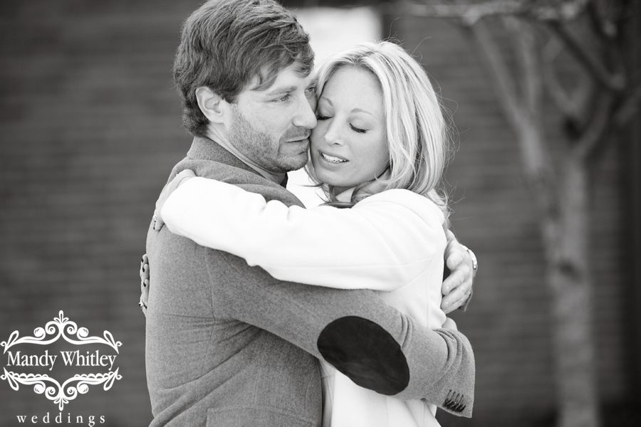 Nashville Proposal Photographer Mandy Whitley