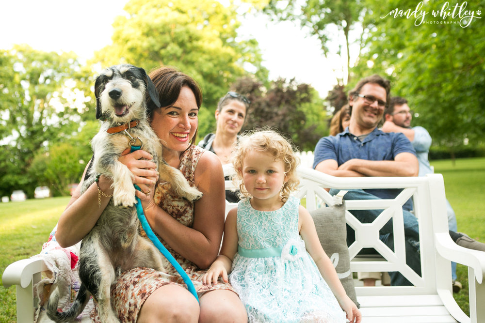 Nashville Pet and Wedding Photographer Mandy Whitley Riverwood Mansion