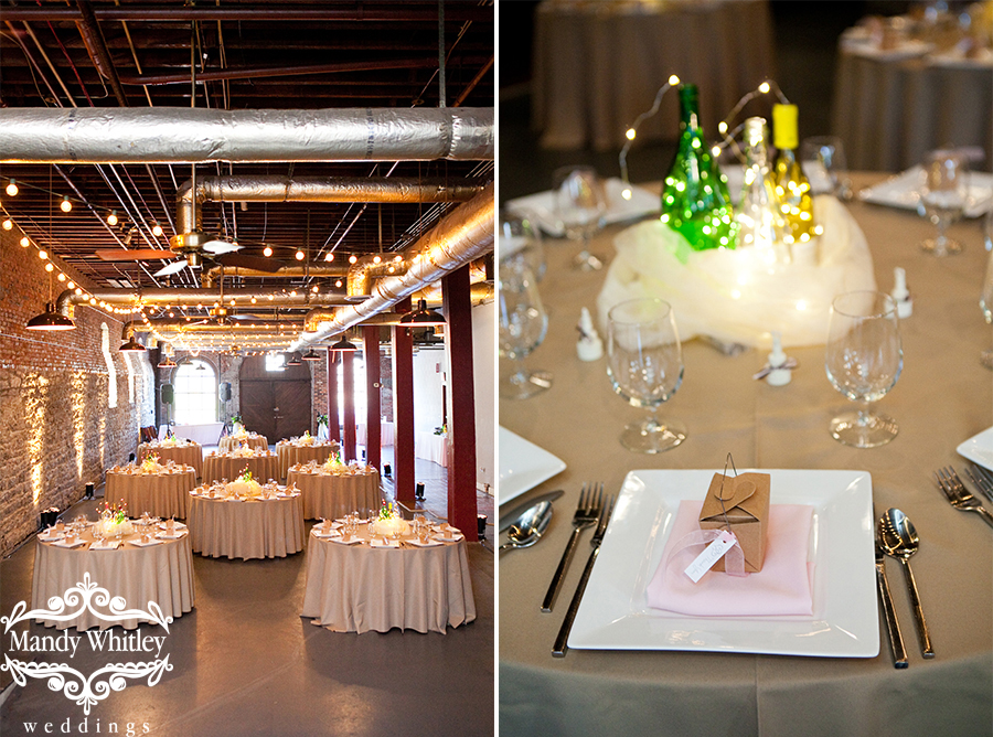 Cellar One Downtown Nashville Wedding Photographer Mandy Whitley