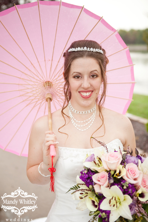 Southeastern Missouri Wedding Photographer