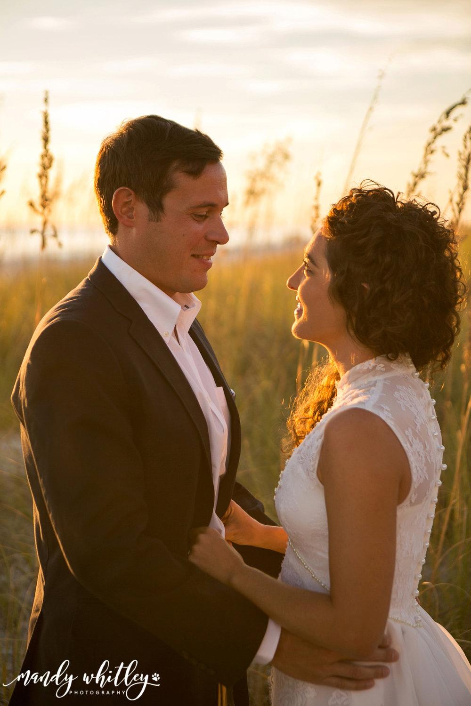 Intimate Laguna Beach Wedding Florida Photographer