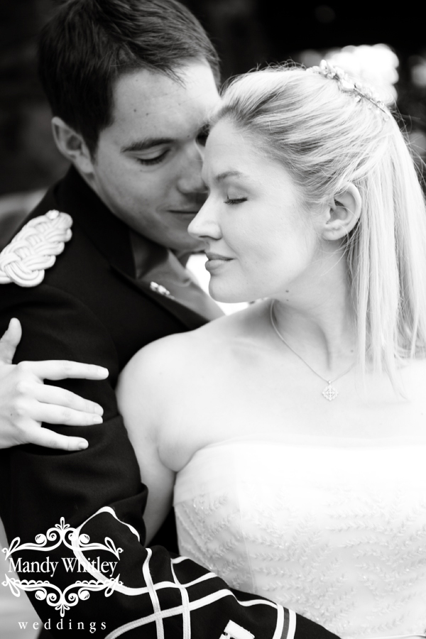 Best North Carolina Wedding Photographer Asheville