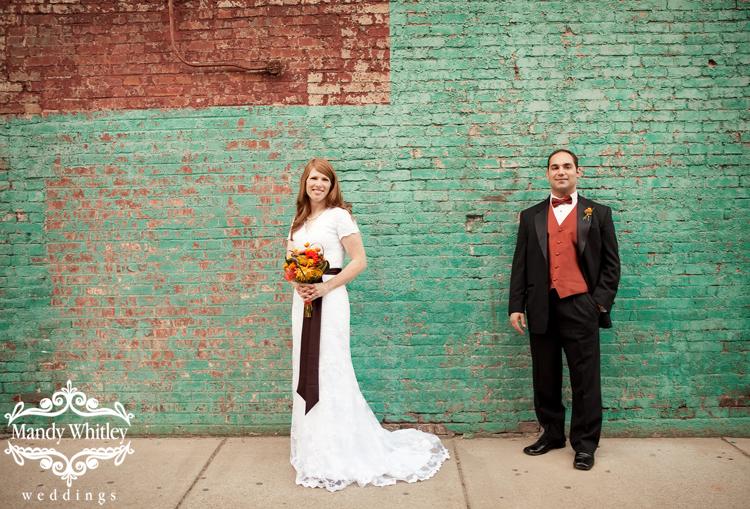 Nashville Tennessee Temple Nashville Wedding Photographer