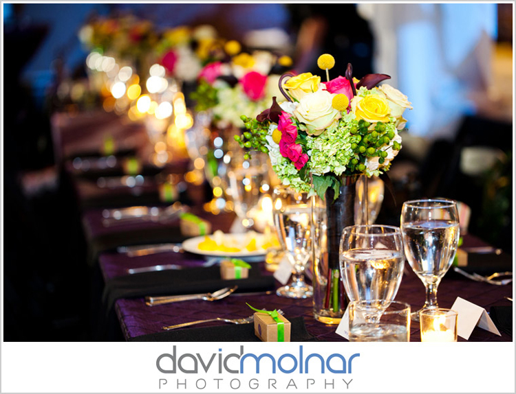 Simply Stunning Events Nashville