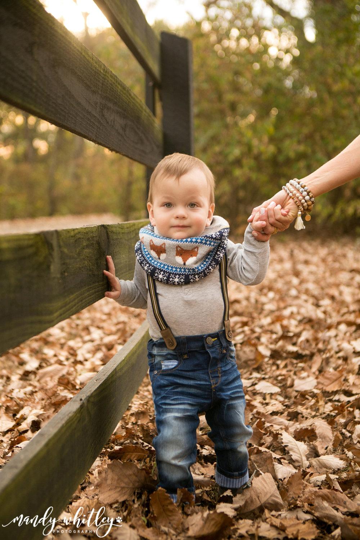 nashville family and child photographer