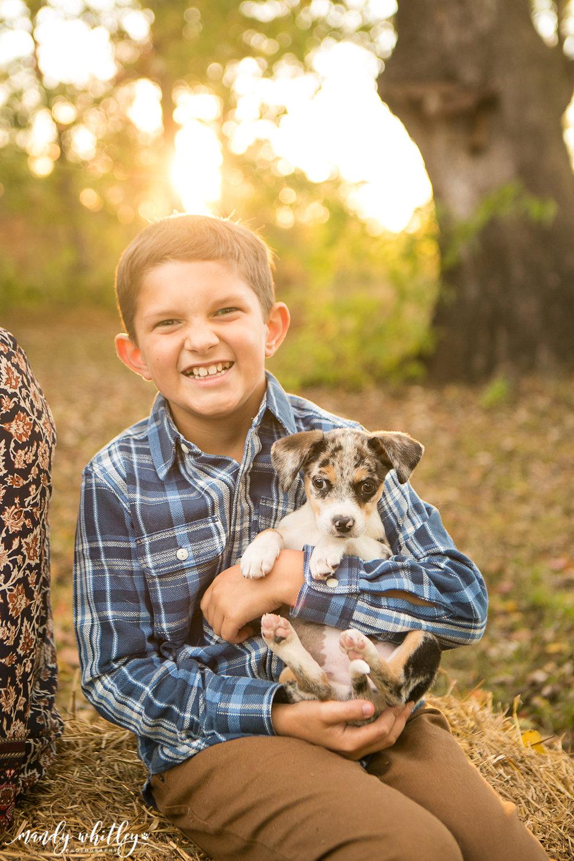 Pet Photographer in Nashville Mandy Whitley