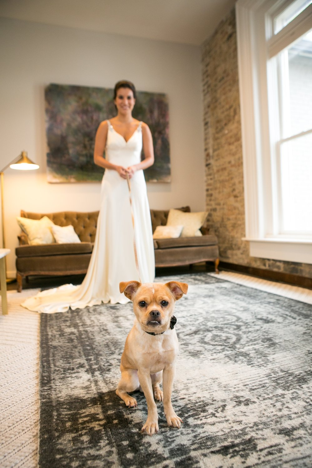 Cordelle Wedding Photographer Nashville Weddings