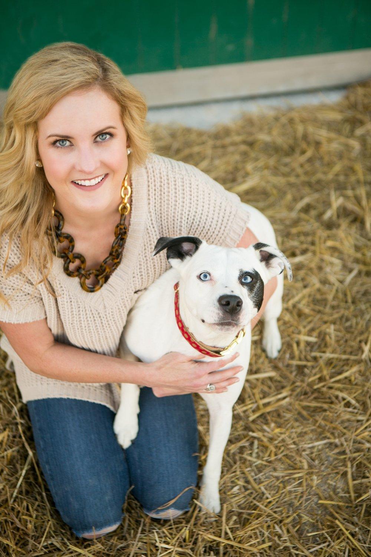 Nashville Pet and Family Photographer_0003.jpg