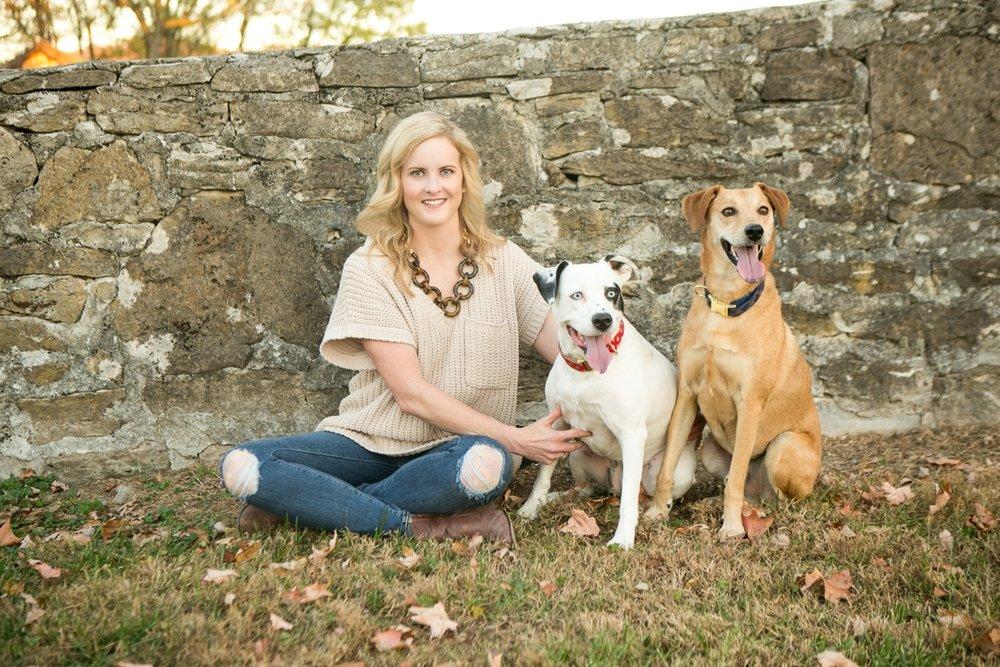Nashville Pet and Family Photographer_0006.jpg