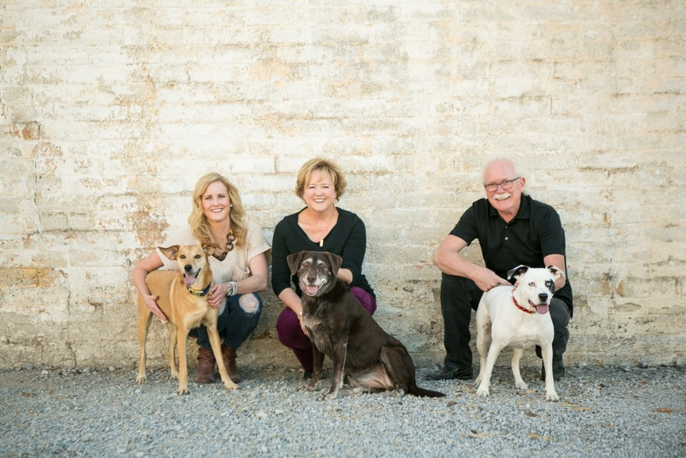 Nashville Pet and Family Photographer_0008.jpg