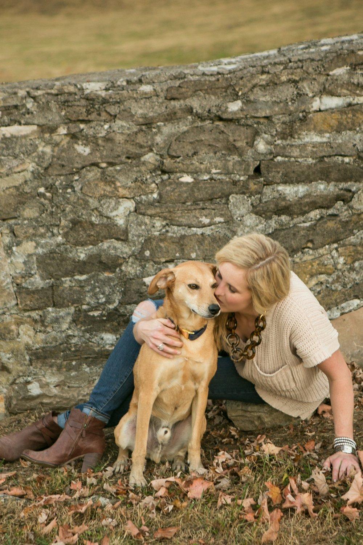 Nashville Pet and Family Photographer_0010.jpg