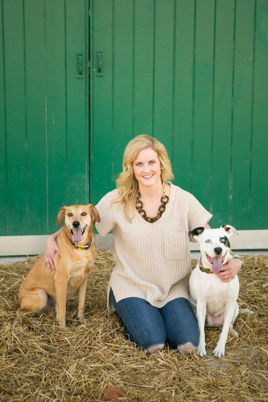 Nashville Pet and Family Photographer_0011.jpg