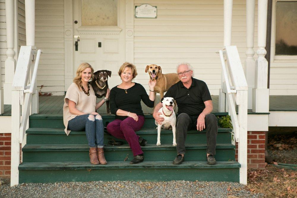 Nashville Pet and Family Photographer_0012.jpg
