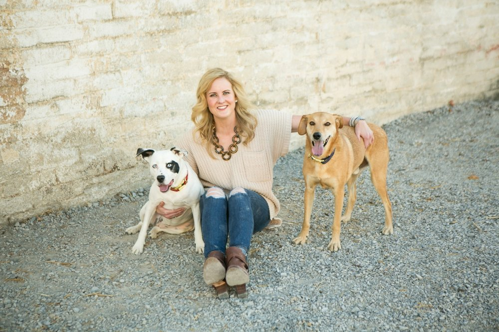 Nashville Pet and Family Photographer_0015.jpg