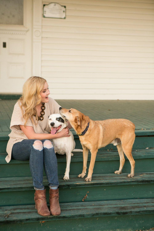 Nashville Pet and Family Photographer_0018.jpg