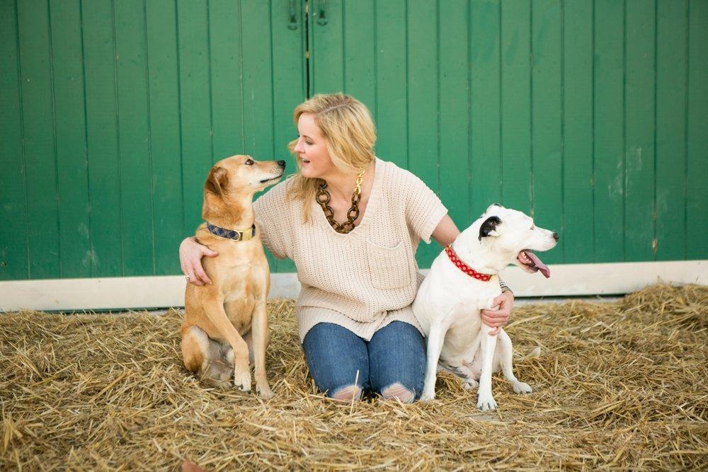 Nashville Pet and Family Photographer_0020.jpg