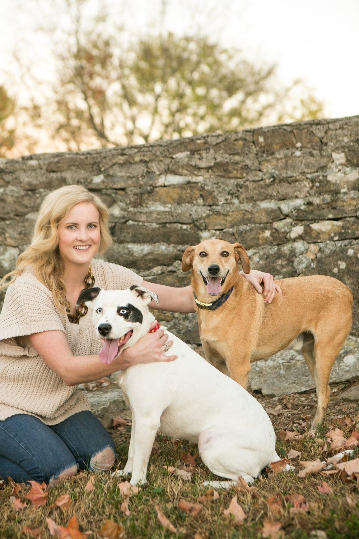 Nashville Pet and Family Photographer_0022.jpg