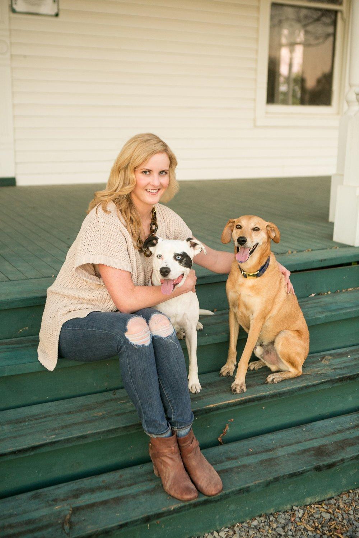 Nashville Pet and Family Photographer_0024.jpg