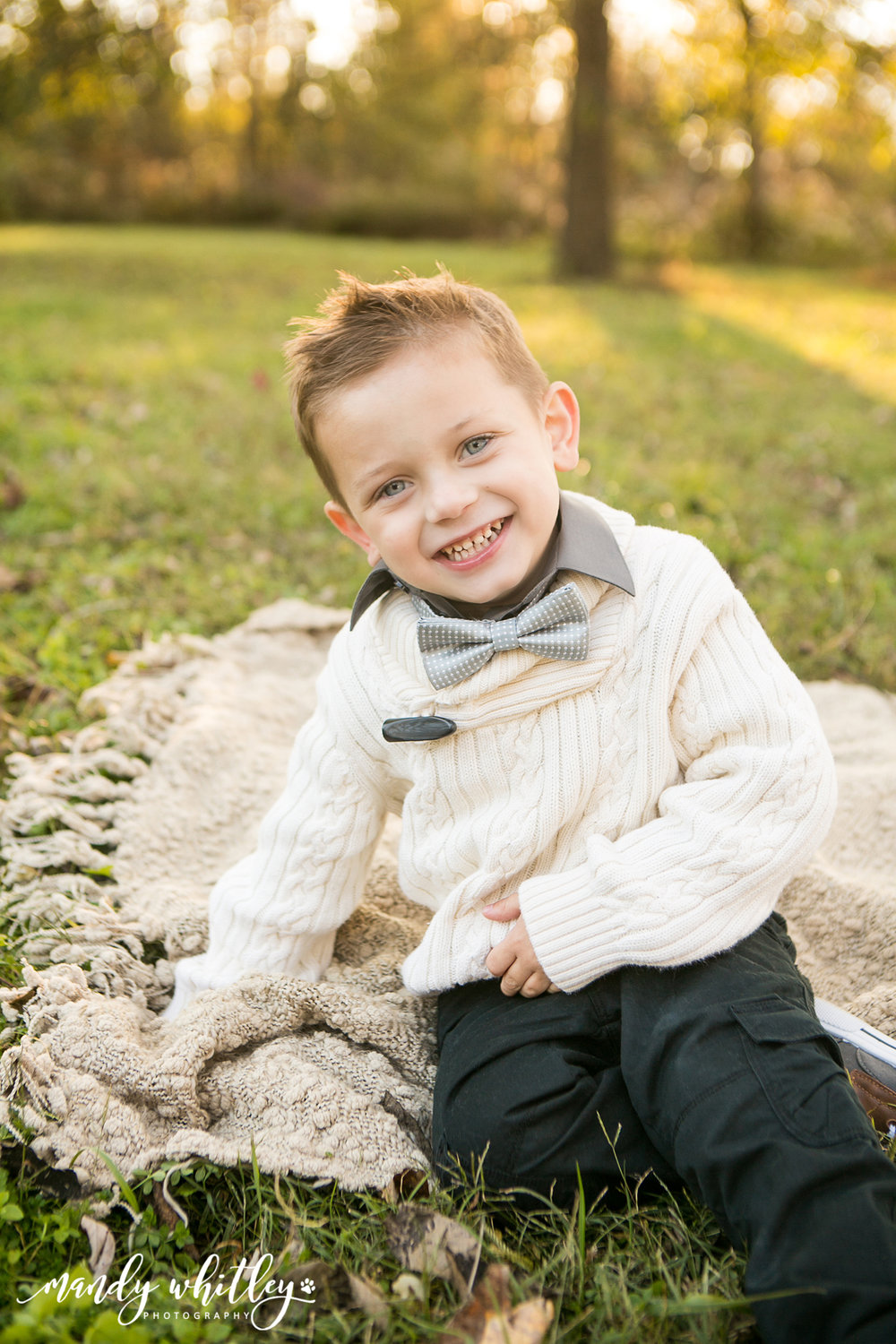 Best Child and Family Photographer in Nashville