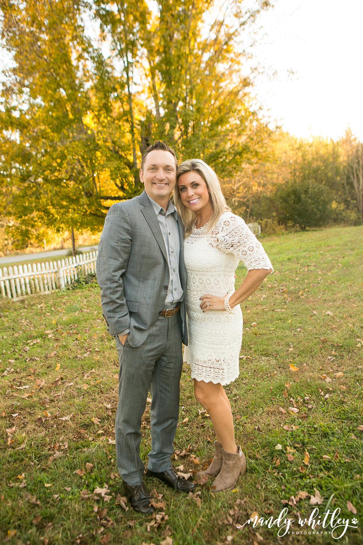 Mandy Whitley Photography Nashville TN