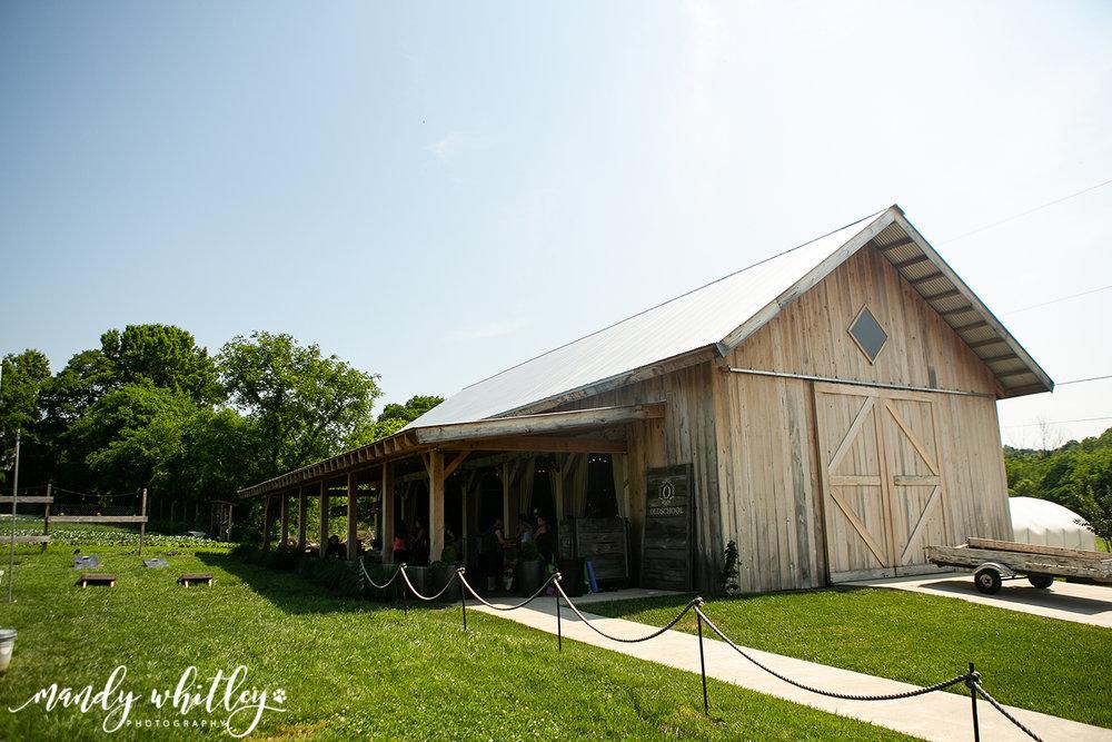 old school farm in nashville tn