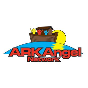 arkangel.jpg